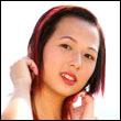 Аватарка Detkam.su
