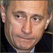 Александр2012